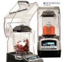 Blender professionnel Vitamix  BLENDING STATION avec caisson