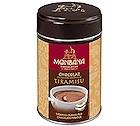 Chocolat en poudre aromatisé Tiramisu 250 g - Monbana