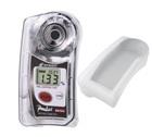 Réfractomètre TDS PAL- Coffee Atago + Housse de protection