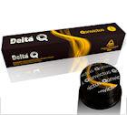 Capsules DeltaQ Qonvictus delta caf�s x10
