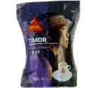 Caf� moulu Timor Delta caf�s 250g
