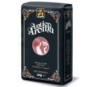 Café en grains Antico Aroma Zicaffè 250gr
