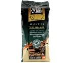 Café en grains Jacques Vabre Sélection 100% Arabica (Rainforest) - 1kg