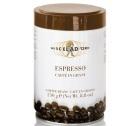 Café en grains Espresso in Grani 250g - Miscela d'Oro