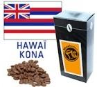 Caf� en grains Hawa� Kona   - 125 g
