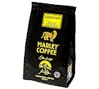 Café moulu Marley Coffee - 227 g -Lively Up