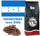 Café en grains Honduras lavé SHG - 1 kg