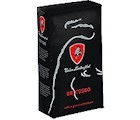 Tonino Lamborghini - Café en grain PLATINUM 1kg