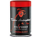 Tonino Lamborghini - Café en grains 250g