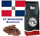 Caf� en grains Saint Domingue Barahona - 1 kg