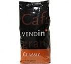 Café en grains Classic 1kg - Vendin