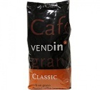 Caf� en grains Special Bar 1kg - Vendin