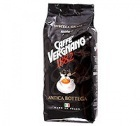 Caf� en grains Vergnano 1882 Antica Bottega - 1kg