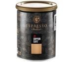 Caf� en grains Espresso Italiano Arabica/Robusta - 250g - Goppion Caffe