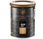 Café en grains Espresso Italiano Arabica/Robusta - 250g - Goppion Caffe