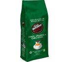 Café en grains Caffè Vergnano 100% Arabica Bio 1kg