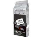 Café en Grains Carte Noire N°5 Espresso Classic - 1 Kg