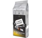 Caf� en Grains Carte Noire n�9 Espresso Barista - 1 Kg