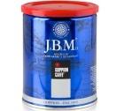 Café en grains JBM 100% Arabica - 250g - Goppion Caffe