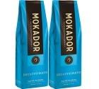 Café en grain décaféiné - 2 Kg - Mokador Castellari