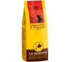 Caf� en Grains La Semeuse : Il Piacere - 250g