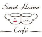 Café en grains Espresso Blend n°6 -  Sweet Home Café - 10kg