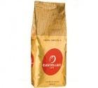 Caf� en grains    Gran Miscela - 1 kg - Mokador Castellari