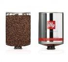 Caf� en grains Illy espresso - 3 kg