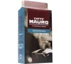 Café moulu Décafeiné 250g - Caffe Mauro