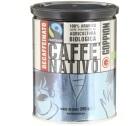 Café moulu décaféiné bio Nativo 100% Arabica - 250g - Goppion Caffe