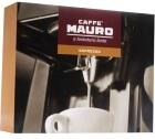 Café moulu Espresso 2 x 250g - Caffe Mauro