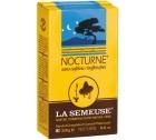 Café moulu La Semeuse : Nocturne - 250g