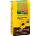 Café moulu La Semeuse : Soleil Levant - 250g