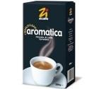 Café moulu Aromatica Zicaffè 250gr