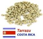 Café vert Tarrazu - Rio Jorco Estate - Costa Rica - 1 kg