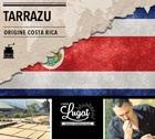 Café moulu : Costa Rica -Tarrazu - 250 g - Cafés Lugat