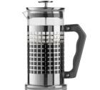 Cafeti�re � piston Trendy 1L - Bialetti