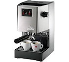 Gaggia Classic FullFilter Pack