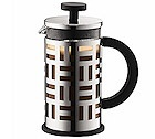 Cafeti�re � Piston Eileen 35 cl - Bodum