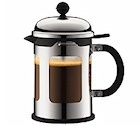 Cafeti�re � Piston New Chambord 50 cl - Bodum