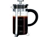 Cafetière à Piston Melitta Inox Micro-ondable 8 tasses