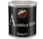 Café moulu Caffè Vergnano 100% Arabica Moka - 250g