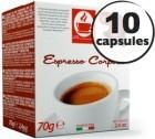 Capsule Lavazza a Modo Mio® compatible Corposo x10