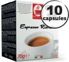 Capsule Lavazza a Modo Mio� compatible Ristretto x10