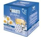 Capsules Mokespresso Bialetti Infusion Camomille x 12
