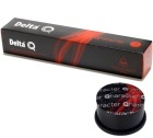 Capsules DeltaQ Qharacter delta caf�s x10