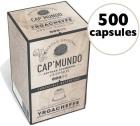 Capsules Yrgacheffe x500 CapMundo pour Nespresso