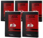 Capsules Classic x50 Cosmai pour Nespresso