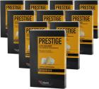 Capsules Prestige x100 Cosmai pour Nespresso