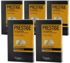 Capsules Prestige x50 Cosmai pour Nespresso